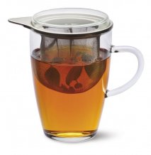 SIMAX hrnek Tea for one 0,35l